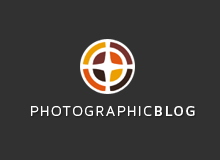 PhotographicBlog