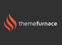 Theme Furnace